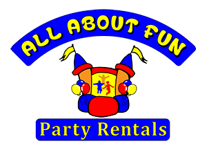 All About Fun Party Rentals Valencia PA