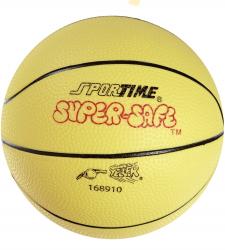 $5 Rental- Super Safe Basketball (for basketball hoop)