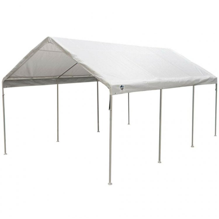 10 x 20 Event / Party Tent (Lightweight Economy Option)